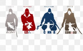 Assassin's Creed: Origins Assassin's Creed Syndicate Assassin's Creed III PNG