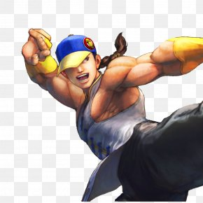 Street Fighter - Super Street Fighter IV: Arcade Edition Street Fighter X Tekken Street Fighter III PNG