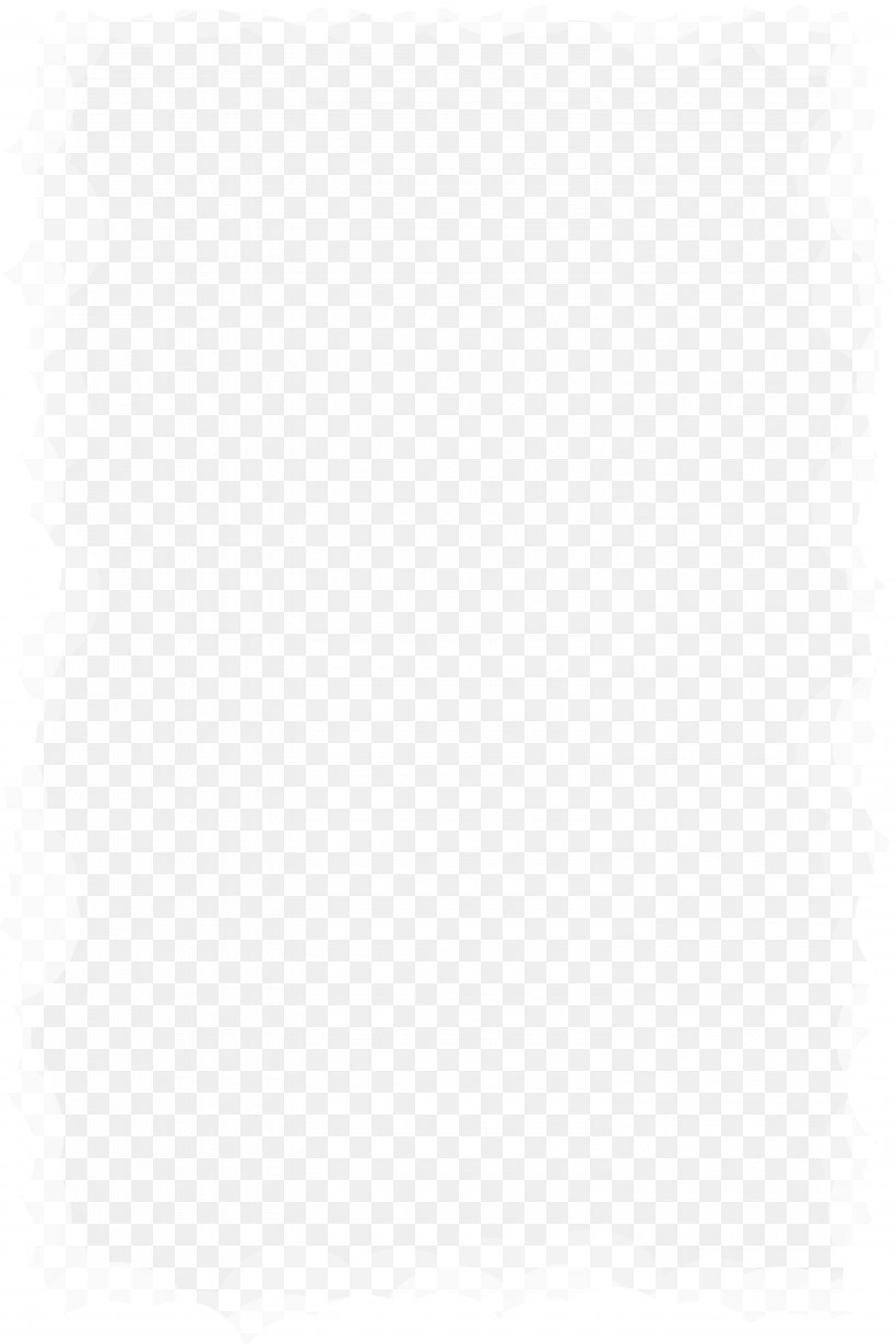 2012 Audi A4 Wagon Fun X 4 Smartphone Black And White NTT DoCoMo, PNG, 3000x4500px, White, Area, Black, Black And White, Material Download Free