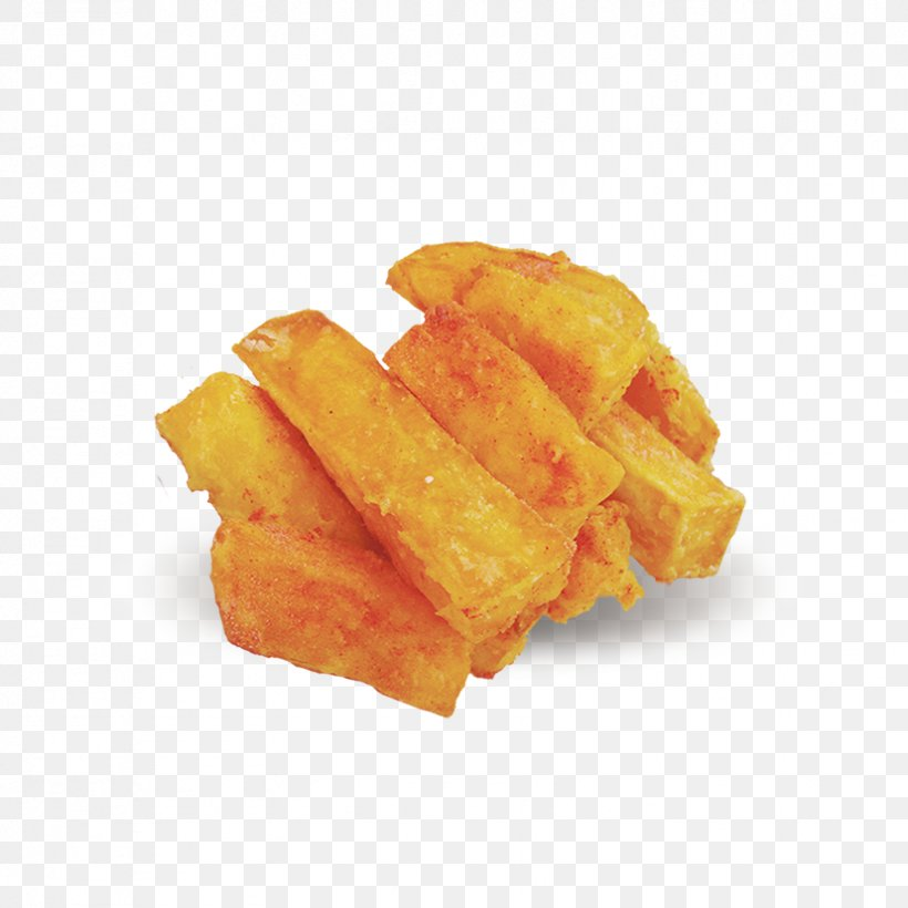 French Fries French Cuisine Seafood, PNG, 827x827px, French Fries, Coreldraw, Designer, Food, French Cuisine Download Free