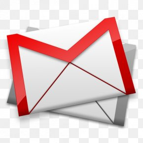 Gmail - Gmail Email Google Account Yahoo! Mail PNG