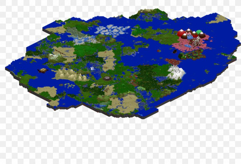 Minecraft Earth World Inner Core, PNG, 1083x738px, Minecraft ...