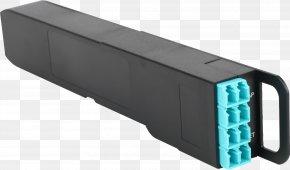Fiber Tapping Multi-mode Optical Fiber Fiber-optic Communication Network Tap PNG