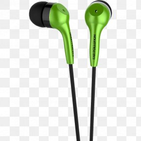 Headphones - IFrogz Ear Pollution Bolt Headphones-Blue IFrogz Ear Pollution Bolt Headphones-Blue Audio Apple Earbuds PNG