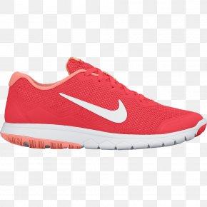 Nike - Shoe Vans Sneakers Clothing Footwear PNG