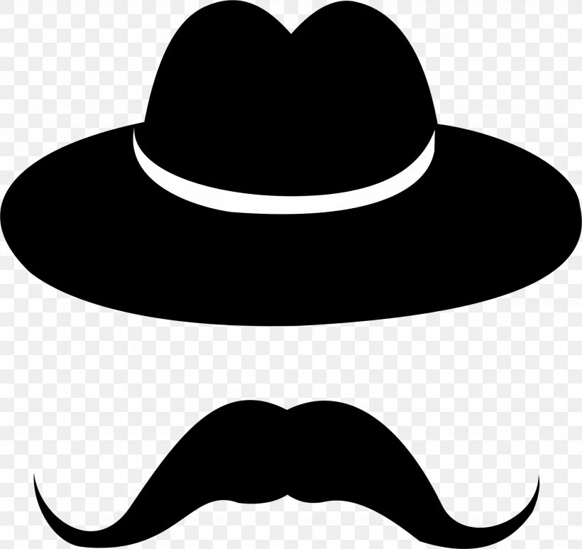 Top Hat Moustache Cowboy Hat Png 2048x1931px Hat Baseball Cap Black And White Bowler Hat Bucket Cowboy hat png free download. top hat moustache cowboy hat png