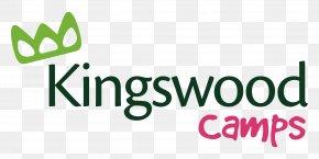 Summer Camp - United Kingdom Summer Camp Kingswood Education School PNG