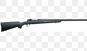 Savage Arms - .22 Winchester Magnum Rimfire CZ 455 CZ 452 Bolt Action Firearm PNG