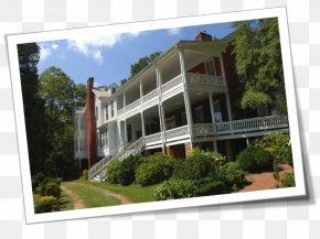 House - Green River Plantation Black River Plantation House Bluffton Home PNG