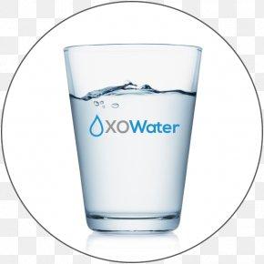 Water Glass - Water Cooler Drinking Water Fresh Water Water Testing PNG