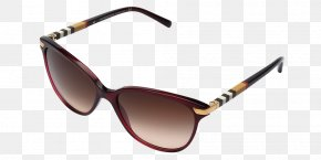 Sunglasses - Aviator Sunglasses Clothing Accessories Oakley, Inc. Lacoste PNG