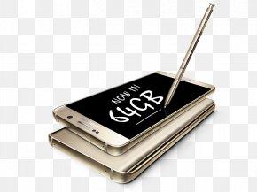 Nasi Lemak - Samsung Galaxy Note 5 Samsung GALAXY S7 Edge Samsung Galaxy Note 7 Samsung Galaxy S8 Samsung Galaxy A5 PNG