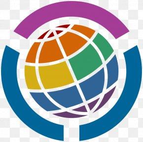 World Wide Web - Wikimedia Project Wikimedia Foundation Logo Wikimedia Commons Wikipedia Community PNG