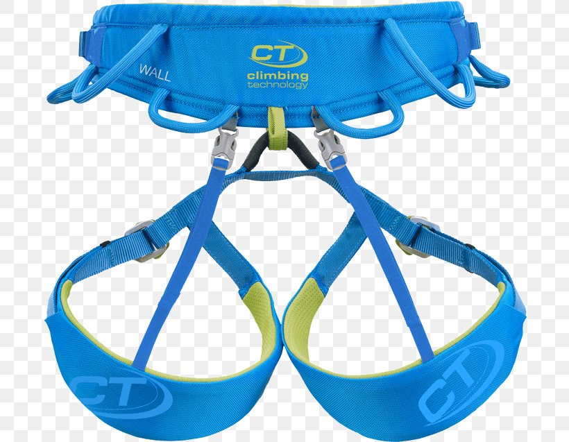 Climbing Harnesses Ice Axe Big Wall Climbing Crampons, PNG, 700x637px, Climbing Harnesses, Aqua, Big Wall Climbing, Black Diamond Equipment, Blue Download Free