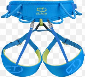Ice Axe - Climbing Harnesses Ice Axe Big Wall Climbing Crampons PNG