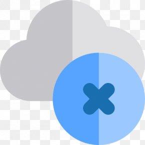 Cloud Computing - Cloud Storage Cloud Computing Computer Data Storage PNG