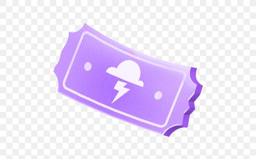 Fortnite: Save The World Fortnite Battle Royale Video Games Battle Royale Game, PNG, 512x512px, Fortnite, Battle Royale Game, Epic Games, Event Tickets, Fortnite Battle Royale Download Free