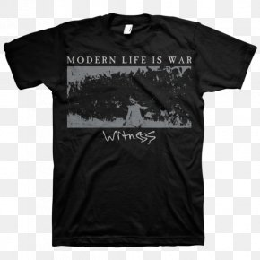 T-shirt - Long-sleeved T-shirt Hoodie Clothing PNG