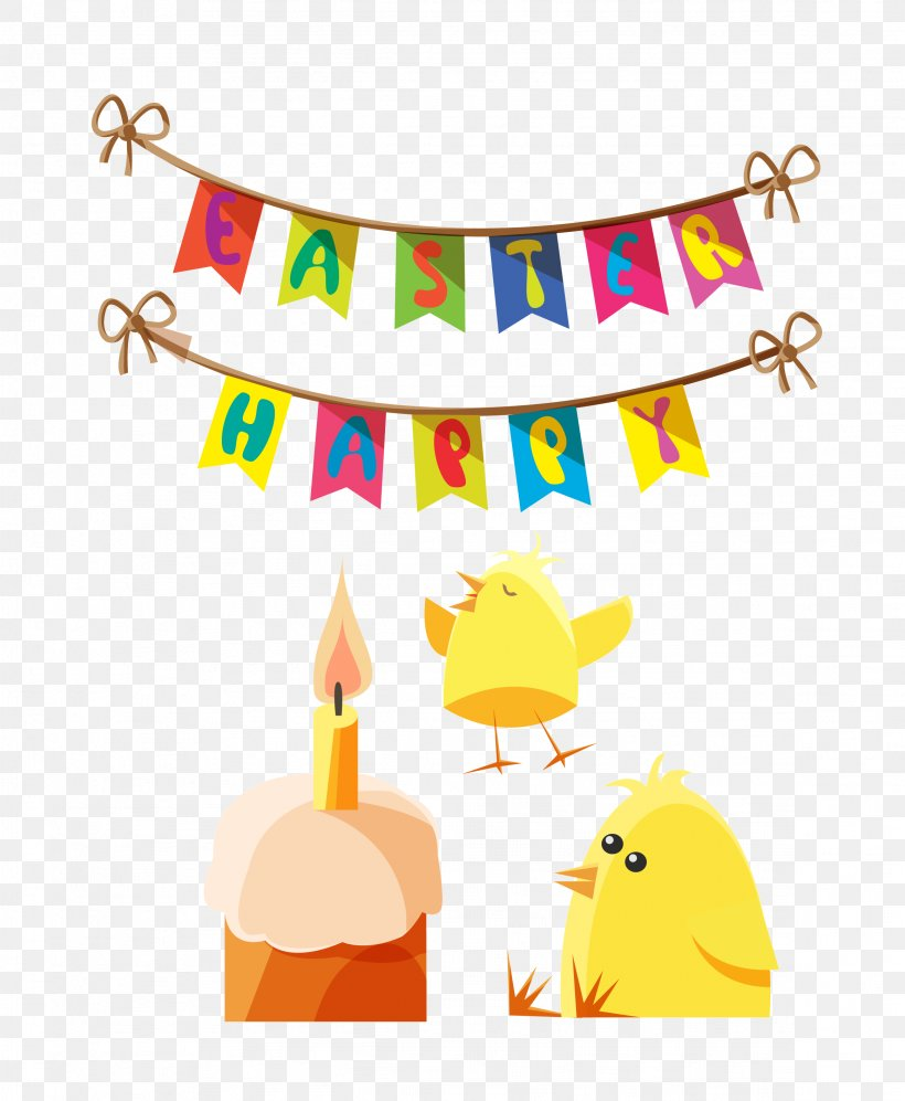 Euclidean Vector Birthday Clip Art, PNG, 2326x2830px, Birthday, Area, Birthday Cake, Clip Art, Greeting Note Cards Download Free