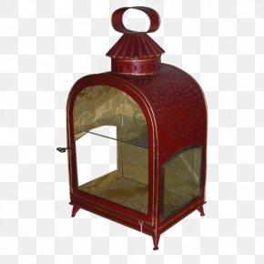 Street Light - Lighting Street Light Kerosene Lamp Lantern PNG