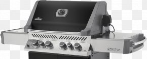 Infrared Cooker Burger - Barbecue Napoleon Grills Prestige 500 Grilling Propane Natural Gas PNG