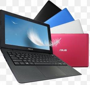 Asus Laptop Free Download - Laptop Asus Celeron Device Driver Netbook PNG