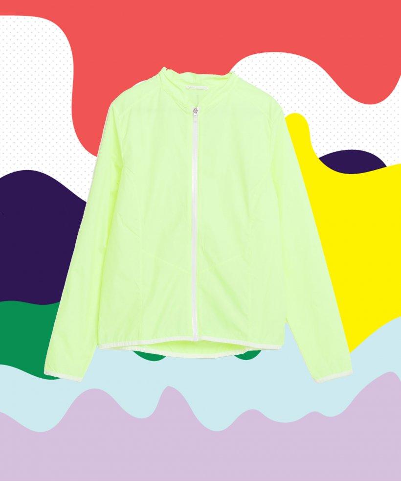 T-shirt Clothing Zara Sportswear Clip Art, PNG, 2000x2400px, Tshirt, Athleisure, Clothing, Fashion, Fitness Centre Download Free