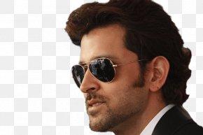 Hrithik - Hrithik Roshan Kites Sarman Film Bollywood PNG