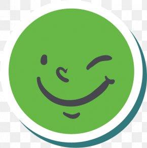 Smiley Face - Smiley Facial Expression Face PNG
