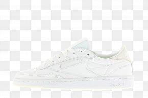 Canvas Shoes - Sneakers Skate Shoe Sportswear PNG