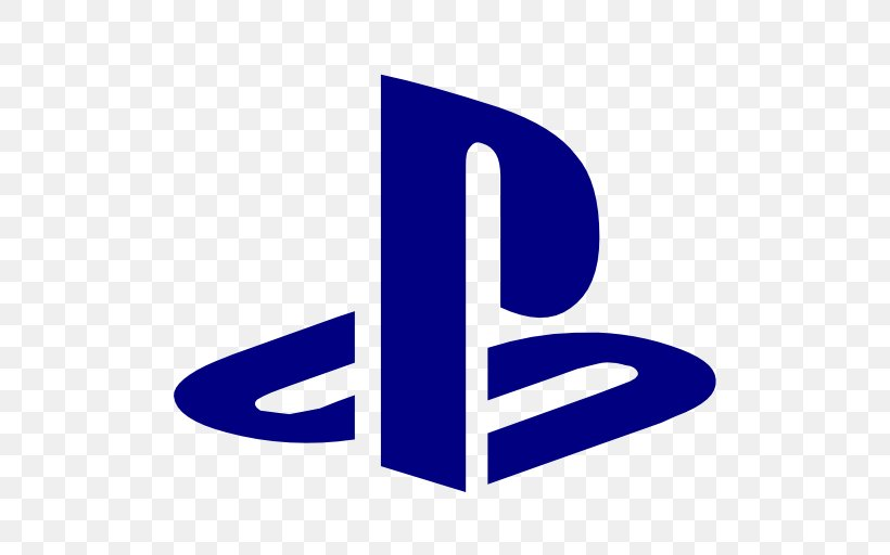 PlayStation 4 PlayStation 3 Video Game Console, PNG, 512x512px, Playstation 4, Area, Blue, Brand, Electric Blue Download Free