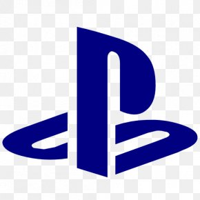 Playstation Photos - PlayStation 4 PlayStation 3 Video Game Console PNG