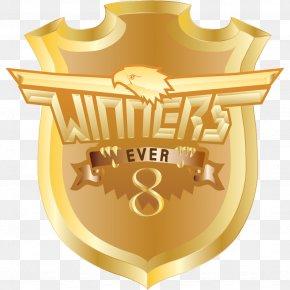 League Of Legends - 2016 Summer League Of Legends Champions Korea Ever8 Winners Kongdoo Monster KeSPA Cup PNG