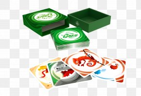 Box Game - Board Game Card Game Playing Card Asmodée Éditions PNG