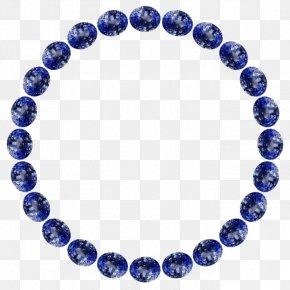 Jewellery - Bracelet Jewellery Earring Bead Necklace PNG