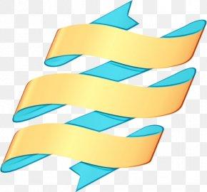 Aqua Turquoise - Clip Art Turquoise Aqua Line Font PNG