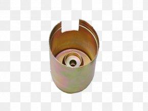 Manufacturers Of Steel Bushes & Sheet Metal Parts Deep Drawing FurnaceMetal Wire Drawing - Harman Enterprises PNG