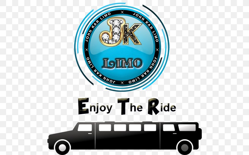 Logo Organization Brand Font, PNG, 512x512px, Logo, Brand, Label, Organization, Signage Download Free
