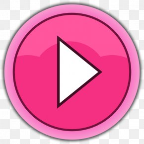 Cliparts Next Button - YouTube Play Button Clip Art PNG
