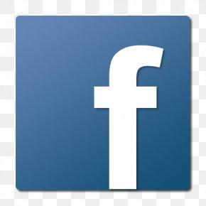 Facebook - Facebook Messenger Vector Graphics Clip Art PNG