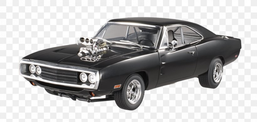 Dom Toretto Car >> Dodge Charger B Body Car Dodge Challenger The Fast And The