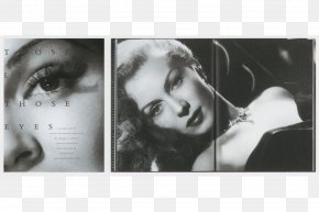 Marilyn Monroe - Marilyn Monroe Black And White Photography Essay The Sea Hawk PNG