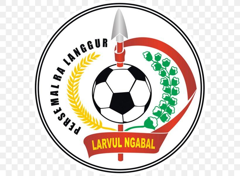 persemalra tual tual indonesia liga 2 liga 1 indonesian premier league png 600x600px liga 2 area favpng com