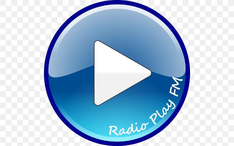 Youtube Music Video Film Video Clip Png 512x512px Youtube Area Art Blue Brand Download Free