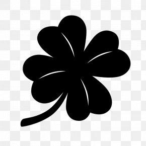 Saint Patrick's Day - Saint Patrick's Day Ireland Desktop Wallpaper Clip Art PNG