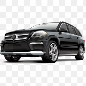 Vector Car Model - Sport Utility Vehicle Car Volvo XC60 Jeep PNG