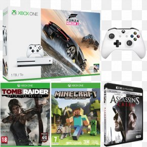 Assassin's Creed Odyssey Ultimate Edition - Forza Horizon 3 Forza Motorsport 5 Forza Motorsport 7 Microsoft Xbox One S PNG