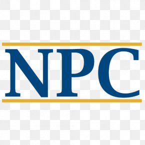 Npc Congress - National Press Club United States News Media Journalism Journalist PNG