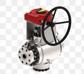 Pinch Valve Check Valve Industry Automation PNG