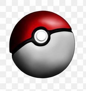 Pokeball - Pokémon GO Pokémon Sun And Moon Pikachu PNG